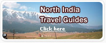 North India Travel Guides