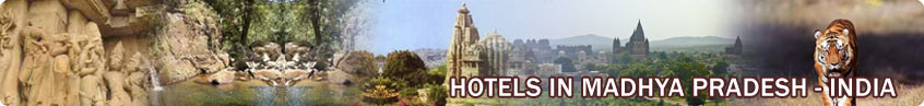 Hotels in Madhya Pradesh India | Hotels in Bandhavgarh | Resorts in Bandhavgarh | Accommodation in Bandhavgarh | Hotel Booking in Bandhavgarh