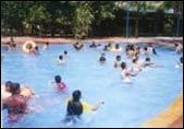 Pinewood resort karjat hotels in karjat resorts in karjat - Titwala farmhouse with swimming pool ...