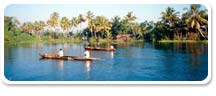 Kerala Package Tours