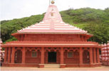 Kokan Darshan Tour